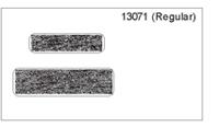 Envelope 13071