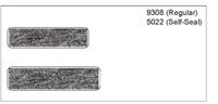 Envelope 9308