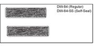 Envelope DW-84