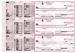 Manual checks - MPR